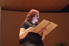 2016-Luisa Cuadrado