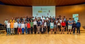 inauguración_2015_alumnos