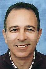 J. Antonio García