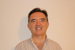 Roberto Selva