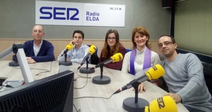 RadioElda
