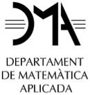 DepartMatem
