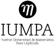 Iumpa
