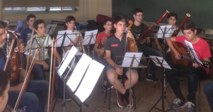 OrquestaEstalmat