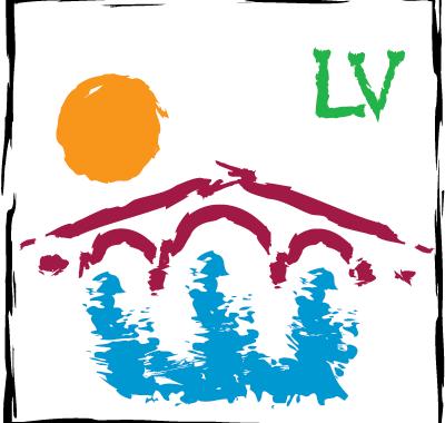 logo_ome2019