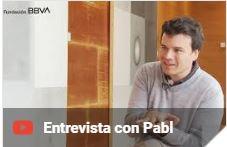 Pablo Jarillo